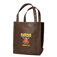 Burnie Reusable Tote Bag
