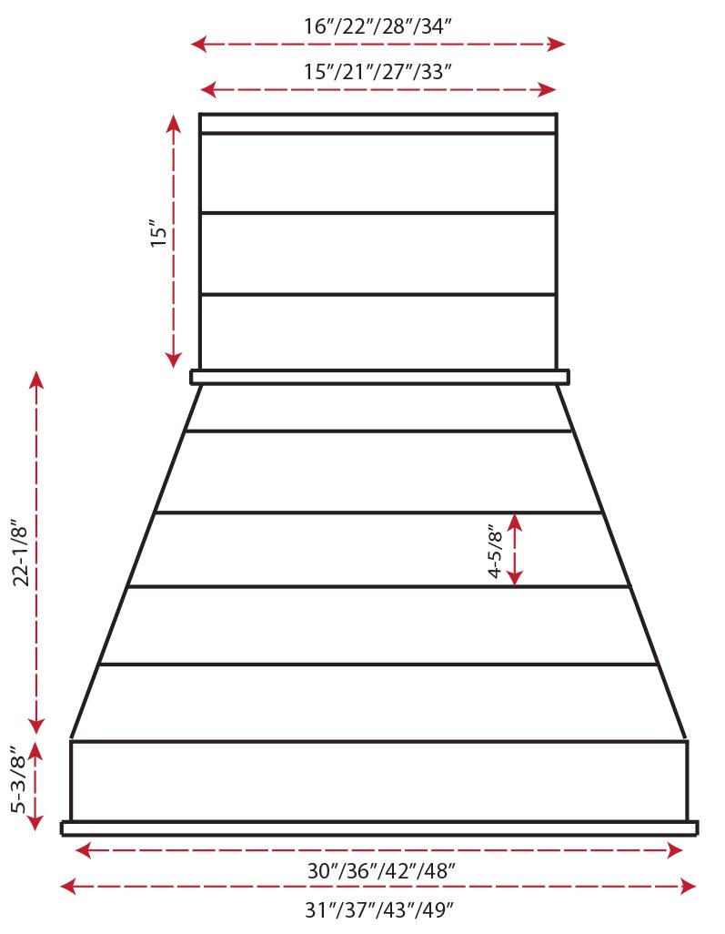 castlewood-rustic-shiplap-chimney-hood-sy-wcslr-30-36-42-48-front-view-.jpg