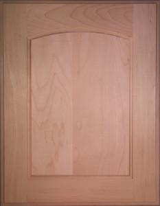 DPP 3010 - Plywood Panel - Hard Maple