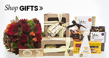 shopgift-370x200.jpg