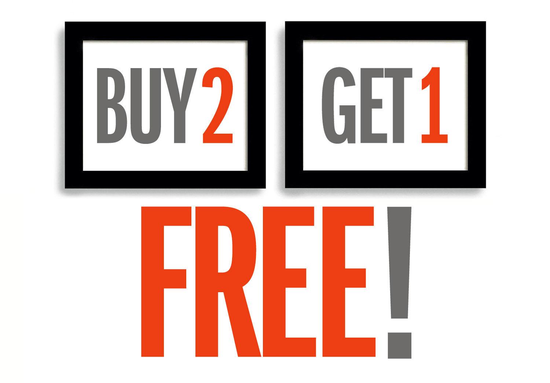 buy-2-get-1-free.jpg