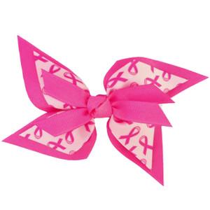 The Glenda Faye Go Pink