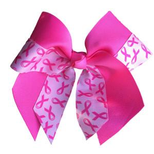 The Jenny Go Pink
