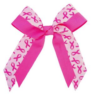 The Leighton Go Pink