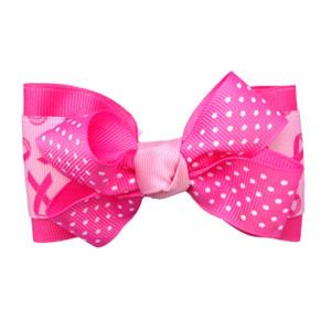 The Payton Jr. Go Pink