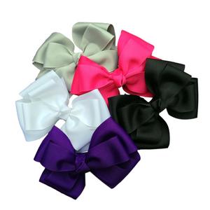 Silver/Shocking Pink/Black/Purple/White