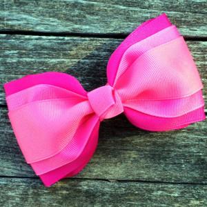 Shocking Pink, Hot Pink, Tutti Frutti
