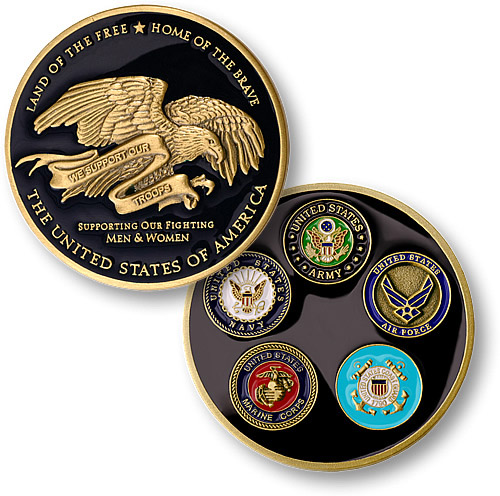 support-our-troops-coin.jpg