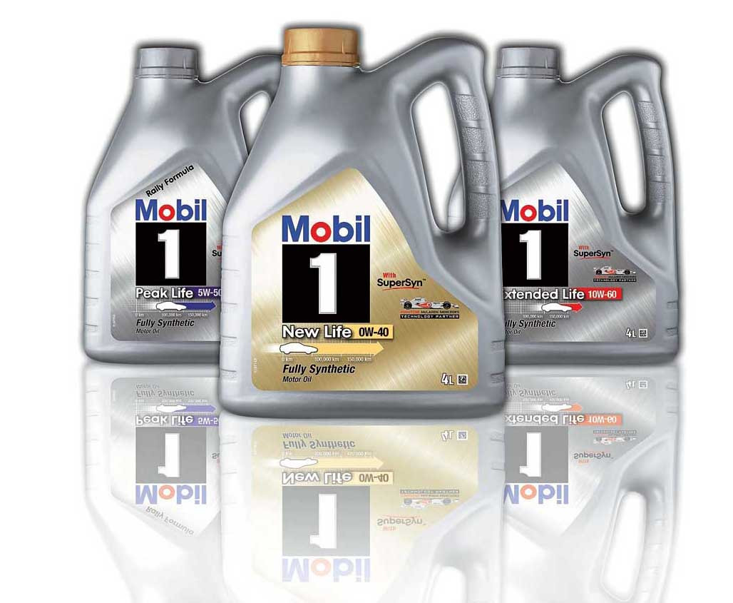 by mobil 1 new life 0w40 4 litres lubricants online from. Black Bedroom Furniture Sets. Home Design Ideas
