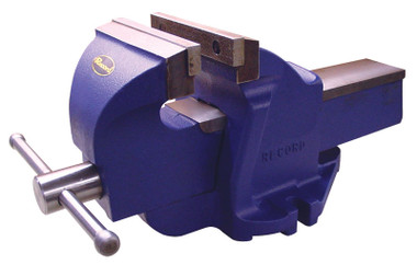 Buy Workshop Tools Online In Nigeria Record Bench Vice 8