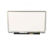 SAMSUNG XE503C12-A01US LCD PANEL - BA59-03584A