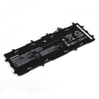 Samsung XE503C12-A01US BATTERY - BA43-00355A