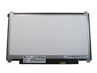 ASUS C300MA CHROMEBOOK LCD PANEL - C300MA-LCD
