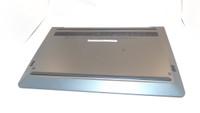 Dell 11 Chromebook Bottom Cover - 0X9XCN (CB1C13)