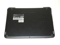 Samsung XE500C21 BOTTOM COVER - BA75-03052B