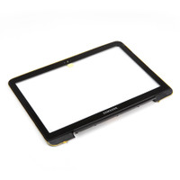 Samsung XE500C21 LCD Bezel