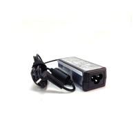 Samsung XE503C32 AC Adapter - BA44-00286A(1)