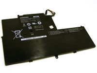 Samsung 11 XE500C21 BATTERY - BA43-00306A