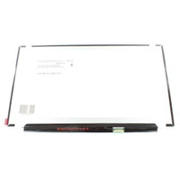 Acer 15 C910 Chromebook LCD Panel, FHD (1920x1080)
