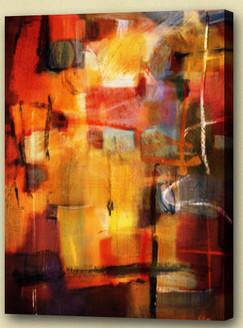 Abstract art,nonfigurative art, nonobjective art, nonrepresentational art,shape,Forms,Stroke