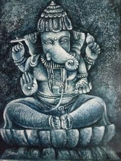 Religious,Ganesha,Moraya,Bappa,Ganesh