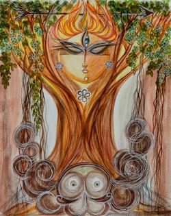Durga,Maa,Godess,Devi,Lord Durga