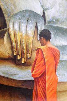 Buddha,Peace,Meditation,Buddhism,Monk