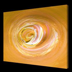 ,55ABT30,MTO_1550_15310,Artist : Community Artists Group,Mixed Media