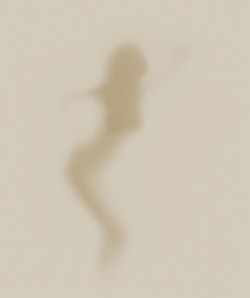 nude lady paintings,56Figure78,MTO_1550_15510,Artist : Community Artists Group,Mixed Media
