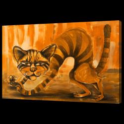 ,55Animal20,MTO_1550_16245,Artist : Community Artists Group,Mixed Media