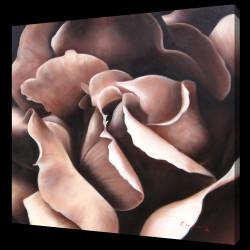 ,55flower17,MTO_1550_16683,Artist : Community Artists Group,Mixed Media