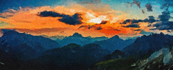 Fizdi Com Buy Paintings Online India Shop Wall Art