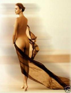 Female,Nude,Lady,Model,Beauty,Figure,Passion,Freedom