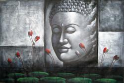 Buddha,Peace,Meditaion,Nirvana,Buddhism