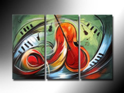 multi piece, music, musical instrument, multi piece musical instrument, voilin,piano