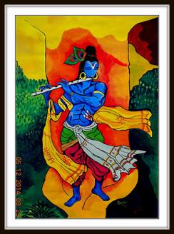 Lord,Lord Krishna,Murli Dhar,Gopal