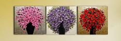 flower, flowers, blossom, blossoms, flower vase, pink flower, red flower, lavender flower, violet flower