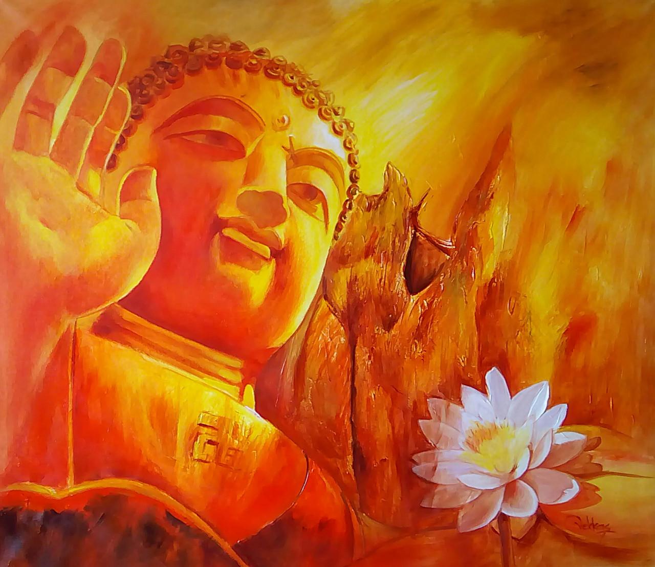 bon aqua buddhist singles Sirius isness - aqua buddha flepa loading unsubscribe from flepa cancel unsubscribe working subscribe.