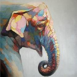Animal,Elephant,Big Animal,Wild Animal,Royal Safari