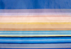 abstract painting, abstract, square, blocks, blocks of color, lines, blue