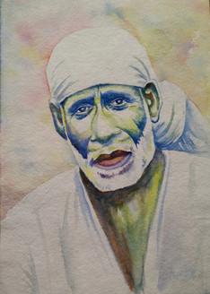 Saibaba,God,Sai Nath,Baba