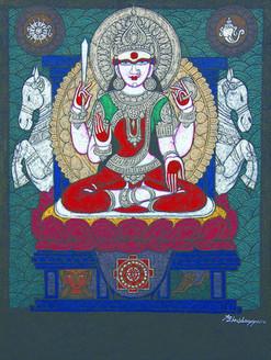 vijaylakshmami, lakshmi, laxmi