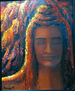 Light,Lord Shiva,mahadev,God