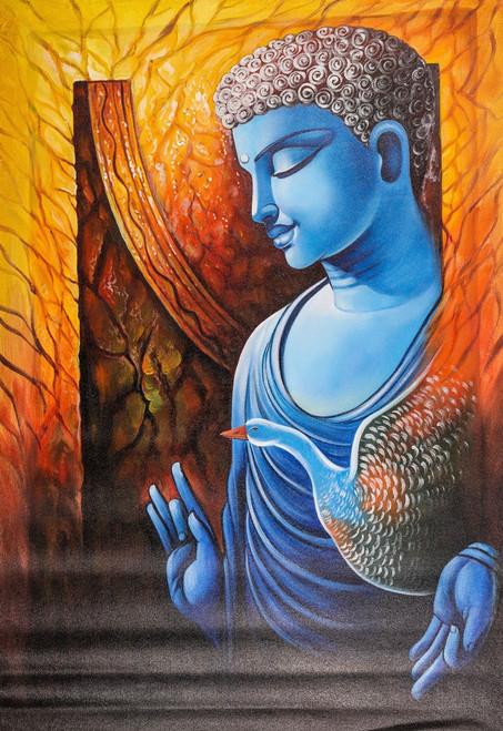 Buddha,Meditation,Shades with Buddha,Buddhism