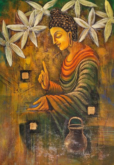 Religious,God,Buddha,Buddhism,Meditation