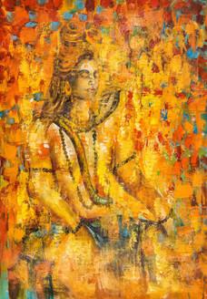 Religious,God,Shiva,Mahadev