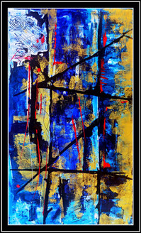 Abstract,Stroke,Texture,Shades of color