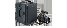 Video Cases