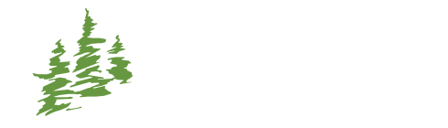 NatureScapes.net