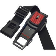 B-Grip Evo Basic Kit
